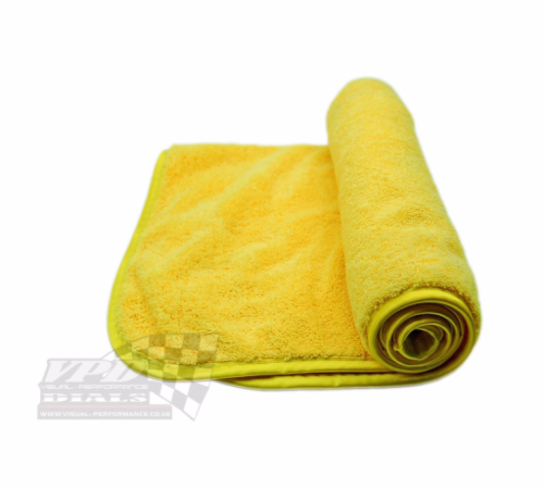 Extra Large 5ft Microfibre Drying towel