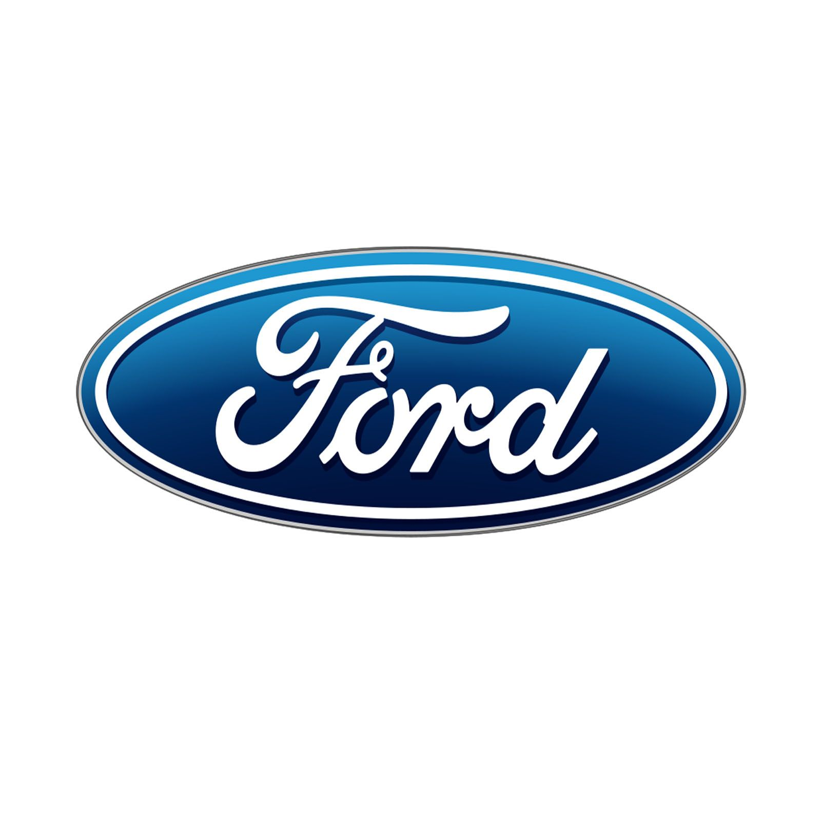 Ford dial kits