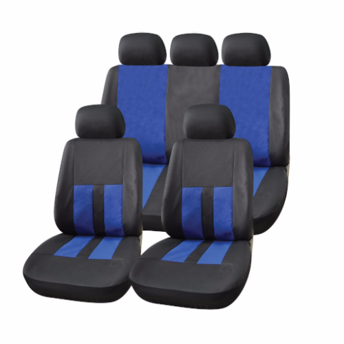 Full set seat covers (1)