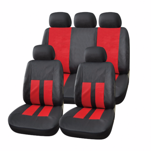 Full set seat covers B