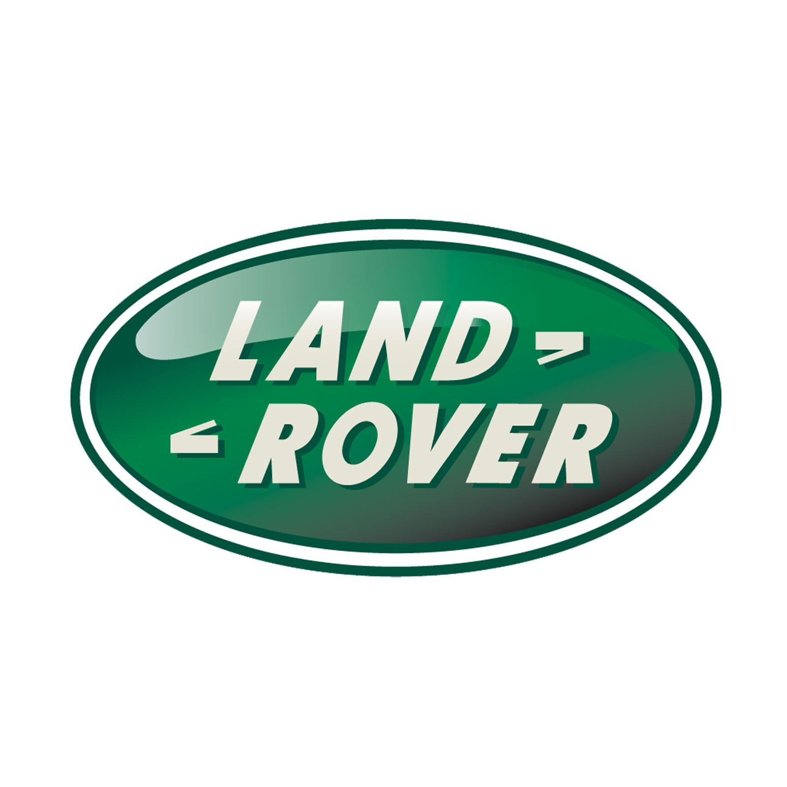 Land Rover dial kits